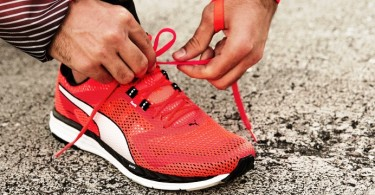 chaussure-running-marque