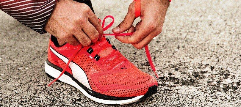 Chaussure de running : les meilleurs modèles de marque | MA
