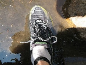 chaussure-running-waterproof-mode