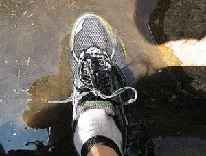 chaussure-running-waterproof-mode