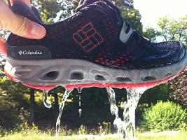 chaussure-running-waterproof-tendance