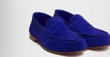 chaussure-sans-lacet-homme