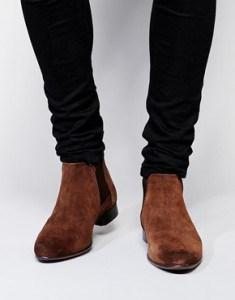 chaussure-sans-lacet-pour-homme