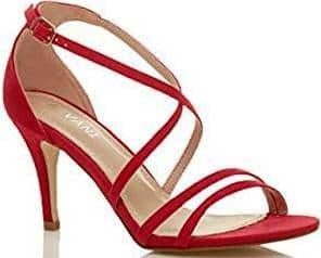 chaussure-soiree-femme-2