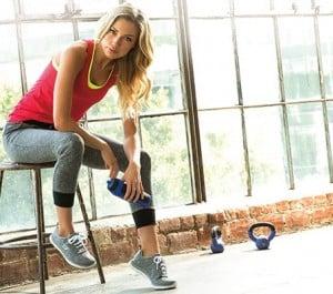 chaussure-sport-femme-skechers