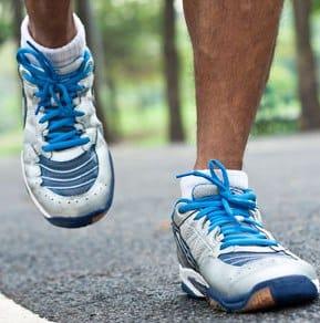 chaussure-sport-grande-pointure-homme