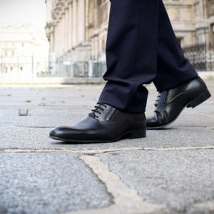 chaussure-stylee-homme