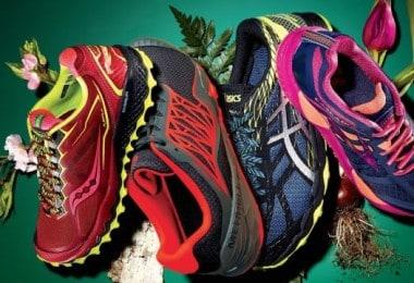 chaussure-trail-femme