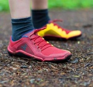 chaussure-trail-tendance-femmes