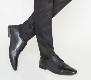 chaussure-ville-cuir-homme