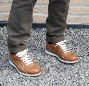 chaussure-ville-grande-pointure-homme