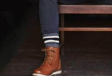 chaussure-ville-pas-cher-homme
