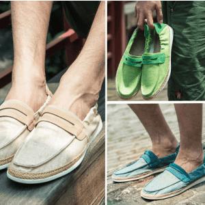 chaussure-ville-pas-cher-hommes