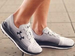 Chaussures de basketball   les meilleures marques pour femme   MA ... 891578a8f57e