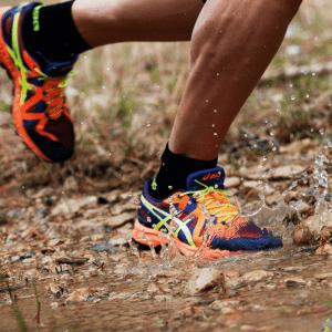 chaussures-de-running-waterproof