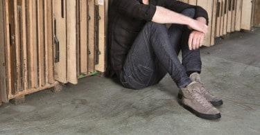 chaussures-de-ville-de-marque-homme