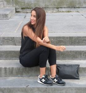 chaussures-running-tendance-femme