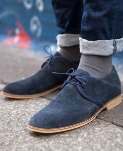 choix-chaussure-ville-cuir-homme