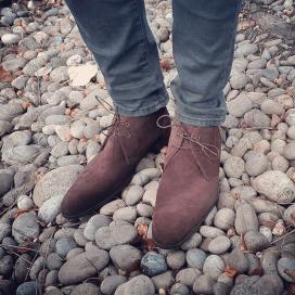 choix-chaussure-ville-de-marque-homme