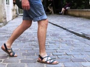 choix-sandale-homme
