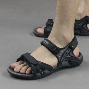 choix-sandale-sport-homme