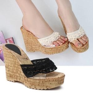 choix-sandales-talons-femme