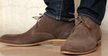 couleur-chaussure-ville-homme