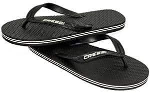cressi-1