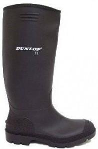 dunlop-4