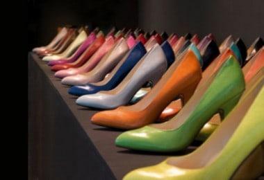 escarpins-colores-femme