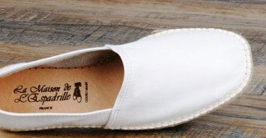 espadrille-cuir-homme