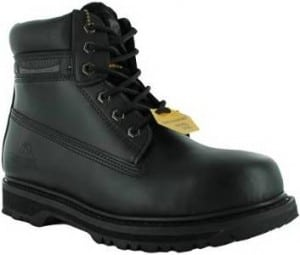 work boots homme marque. Black Bedroom Furniture Sets. Home Design Ideas