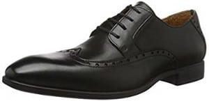 classes homme chaussures Comparatif stylés pour des meilleures et twq7pO