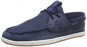 970ec88896d Trouver des chaussures bateau de marque pour homme