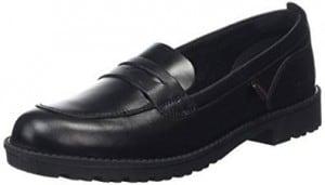 loafer-6