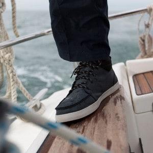 meilleur-bateau-homme