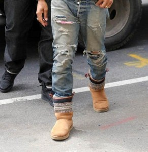 style-boots-fourrees-homme