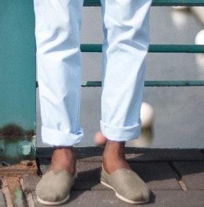 meilleure-chaussure-basse-homme