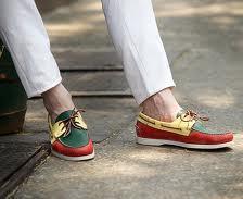 meilleure-chaussure-bateau-homme