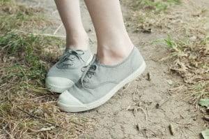 meilleure-chaussure-bensimon