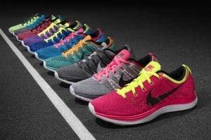 meilleure-chaussure-de-marque-running