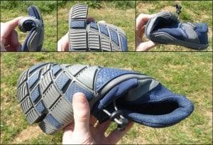 MinimalistesLes Pour OrteilMa Chaussures Baskets Chaque BErxoQeWdC