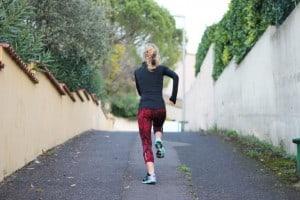 meilleure-chaussure-running-femme
