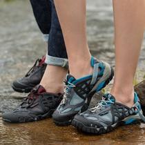 meilleure-chaussure-running-waterproof