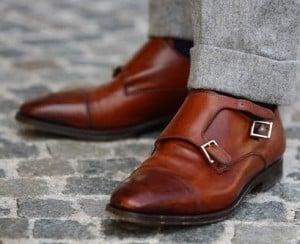 meilleure-chaussure-sans-lacet-homme