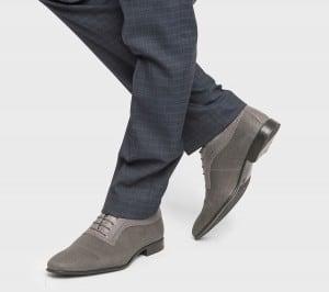 meilleure-chaussure-ville-cuir-homme