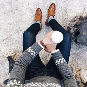 les meilleures marques de jeans pour homme blog photo populaire de v tements en jeans. Black Bedroom Furniture Sets. Home Design Ideas