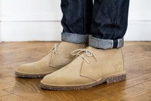 meilleure-chaussure-ville-fashion-homme