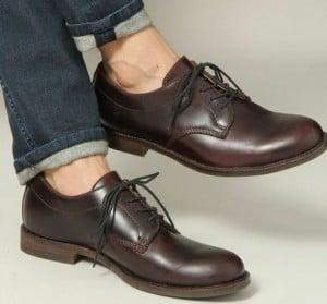 meilleure-chaussure-ville-homme