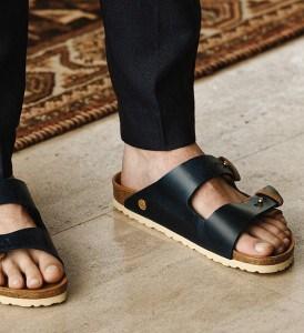 meilleure-sandale-cuir-homme